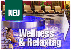 Wellness Relaxtag