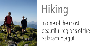 contentteaser hiking