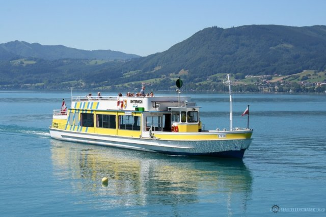 20080404_1580945731_attersee_023